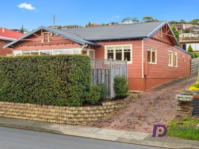 1/119 Cambridge Road, Bellerive, Tas 7018