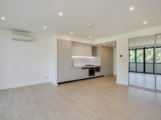 237A/64 River Road, Ermington, NSW 2115