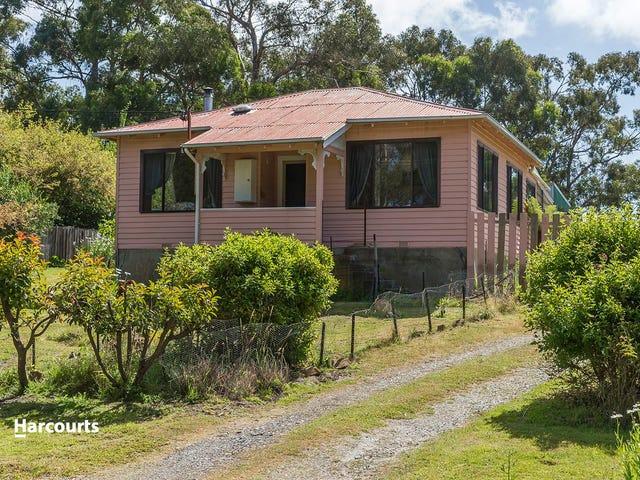 290 Lune River Road, Lune River, Tas 7109