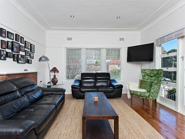 9 Hearnshaw Street, North Ryde, NSW 2113