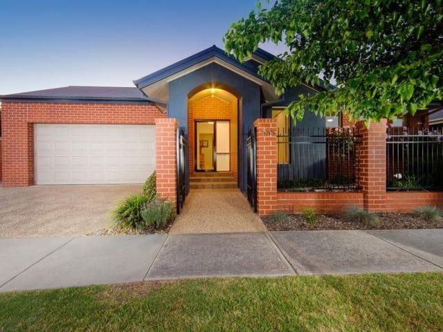 555 Victoria Street, Albury, NSW 2640