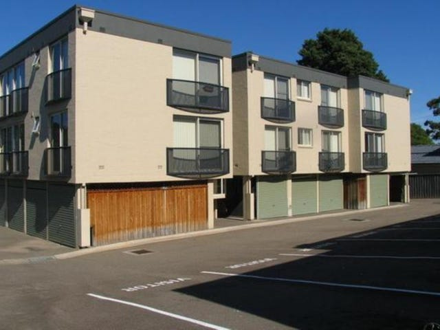 11/10-12 Northcote Road, Hornsby, NSW 2077