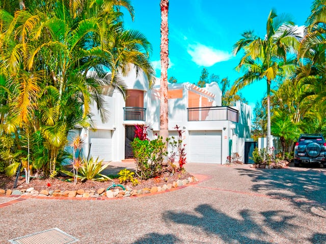 100 Cotlew Street East, Southport, Qld 4215