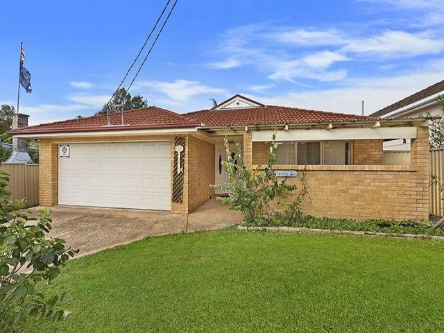 50 Oakland Avenue, The Entrance, NSW 2261