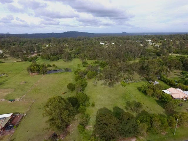 45-47 Heaton Court, Delaneys Creek, Qld 4514