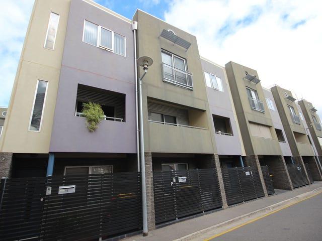 16/131 Gray Street, Adelaide, SA 5000