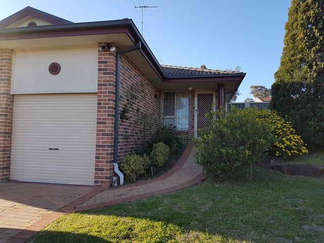 20 MABUHAY GROVE, Mount Druitt, NSW 2770