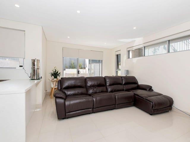 3/61-65 Trafalgar Street, Peakhurst, NSW 2210
