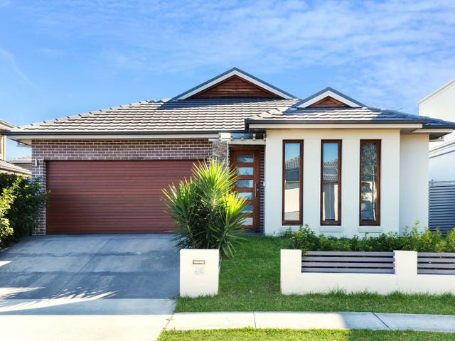 16 Conway Ave, West Hoxton, NSW 2171