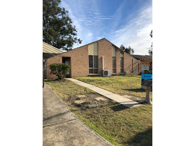 6 Samuel St, Bligh Park, NSW 2756