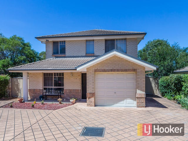 3/149 Rooty Hill Road North, Rooty Hill, NSW 2766
