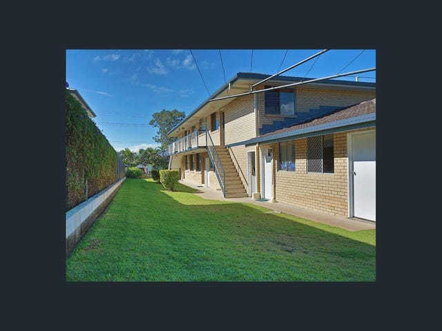 2/8 Harry Street, Zillmere, Qld 4034