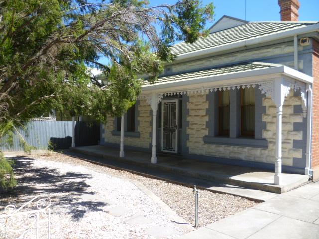 102 Chief Street, Brompton, SA 5007