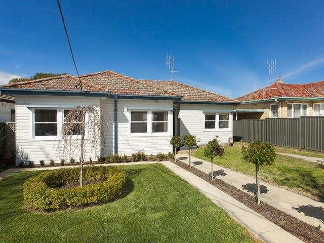 14 Bruce Street, Queanbeyan, NSW 2620