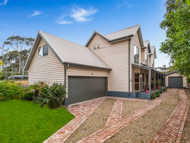 6 The Avenue, Flinders, Vic 3929
