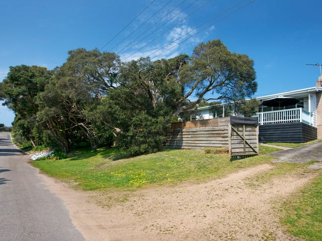 17 Blair Road, Portsea, Vic 3944