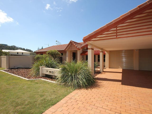 10 Fenwick Drive, East Ballina, NSW 2478