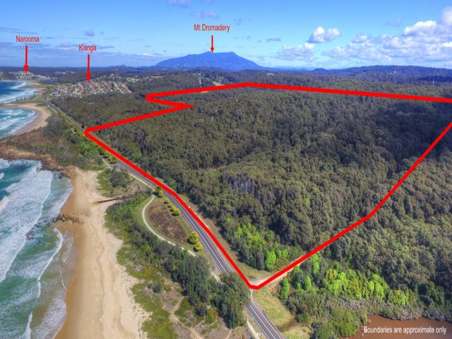 Lot 2 Dalmeny Drive, Narooma, NSW 2546