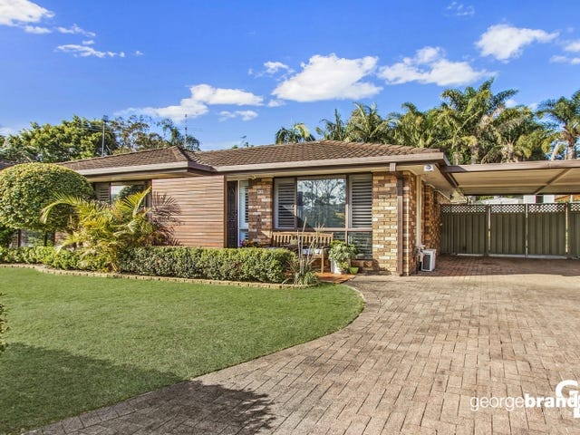 130 Langford Drive, Kariong, NSW 2250