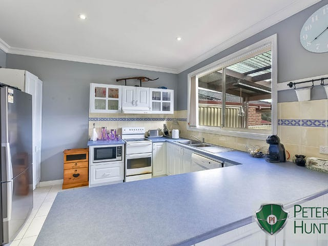 36 West Parade, Buxton, NSW 2571