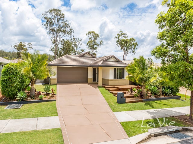 77 Cardena Drive, Augustine Heights, Qld 4300