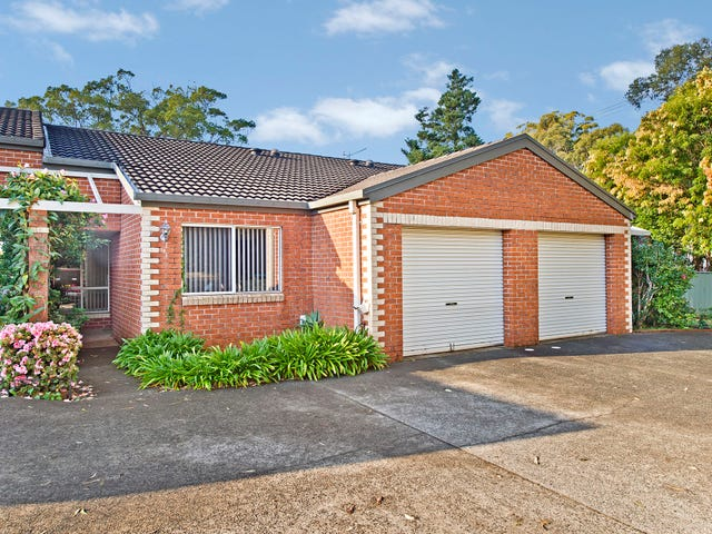 14/25 Nottingham Drive, Port Macquarie, NSW 2444