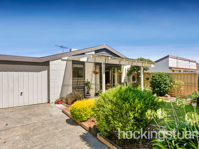 1/15 Moonya Road, Carnegie, Vic 3163