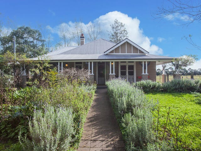 229 Glenarvon Road, Lorn, NSW 2320