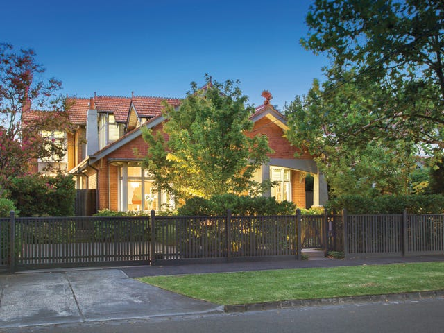 24 Manning Road, Malvern East, Vic 3145