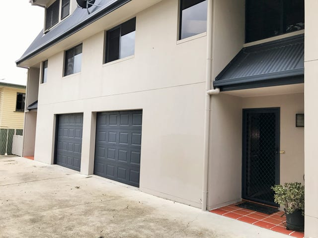 3/11 Georgina Street, Woody Point, Qld 4019