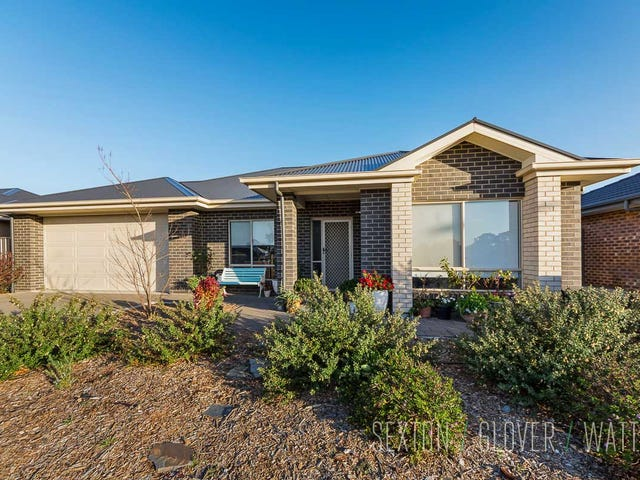 12 Ashfield Street, Mount Barker, SA 5251