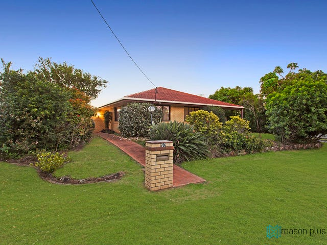97 Smith Street, Cleveland, Qld 4163
