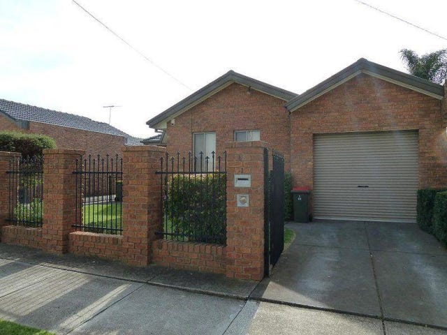 Unit 1/68 Canning Street, Avondale Heights, Vic 3034