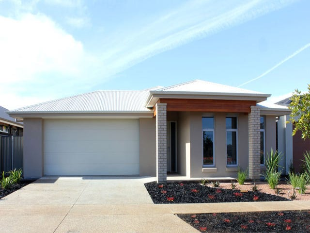 Lot 21 Eyre Circuit 'Eyre Penfield', Penfield, SA 5121