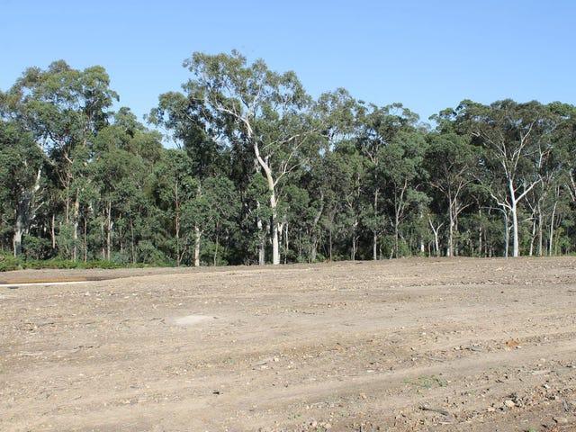34, 36, 38 Pilliga Circuit, Kellyville, NSW 2155