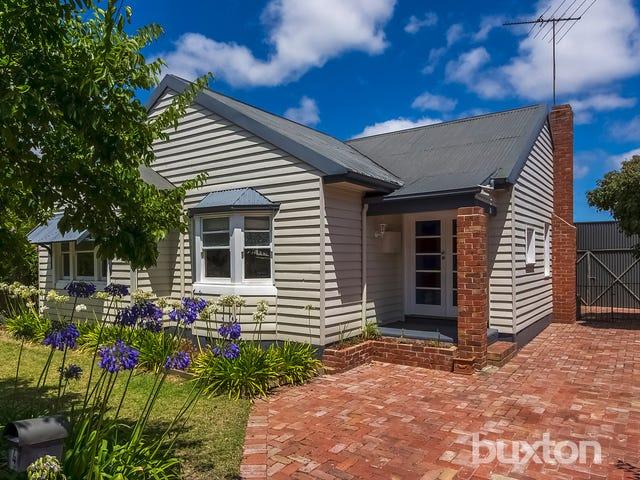 4 Mann Street, East Geelong, Vic 3219