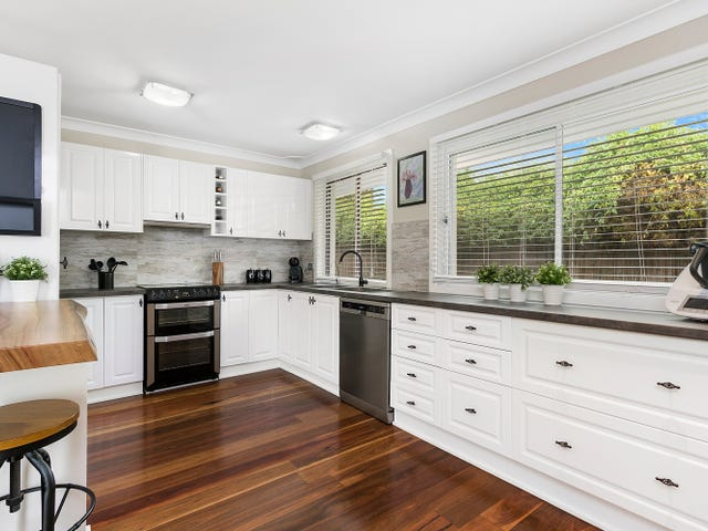 40 Boomerang Drive, Glossodia, NSW 2756