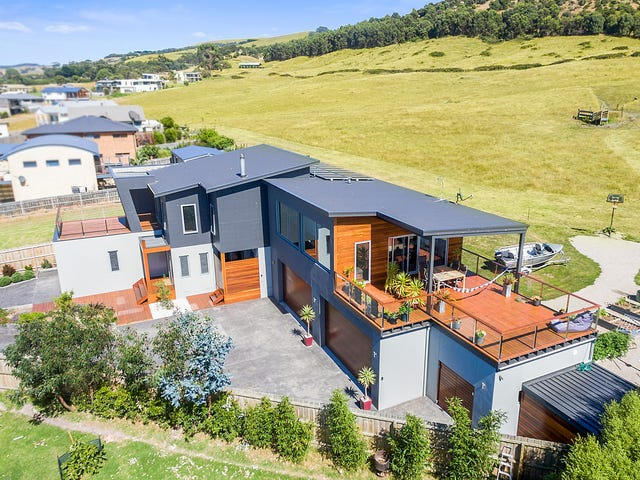 40 Scenic Drive, Apollo Bay, Vic 3233
