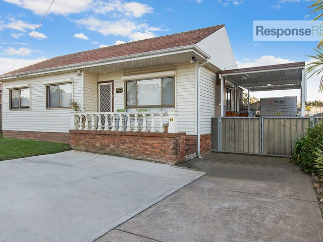 89 Victoria Street, Cambridge Park, NSW 2747