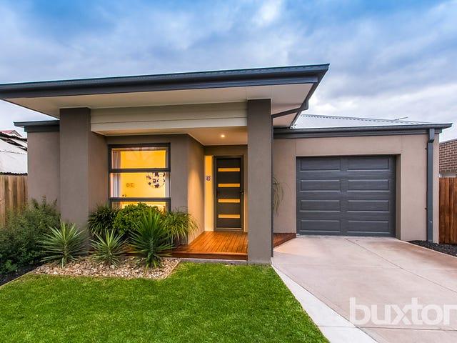 10 Sargeant Street, Geelong West, Vic 3218