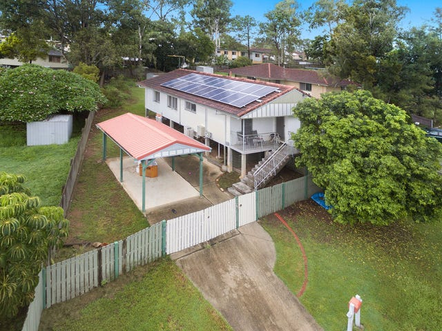 4 Lang Court, Goodna, Qld 4300