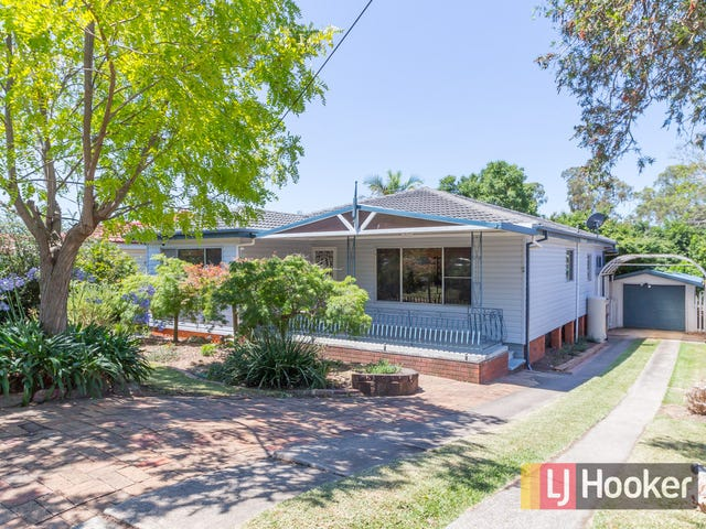 5 Boxer Place, Rooty Hill, NSW 2766