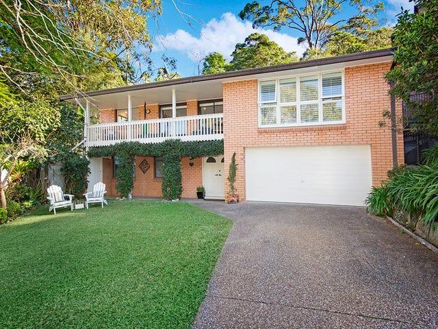 14 Boomi Place, Woronora, NSW 2232