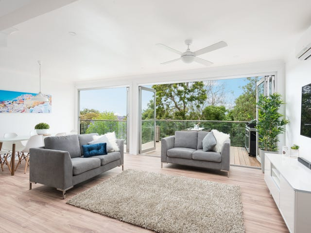 6 Cook Road, Oyster Bay, NSW 2225