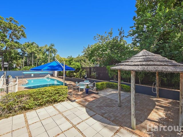 27 Ashley Rd, Chermside West, Qld 4032
