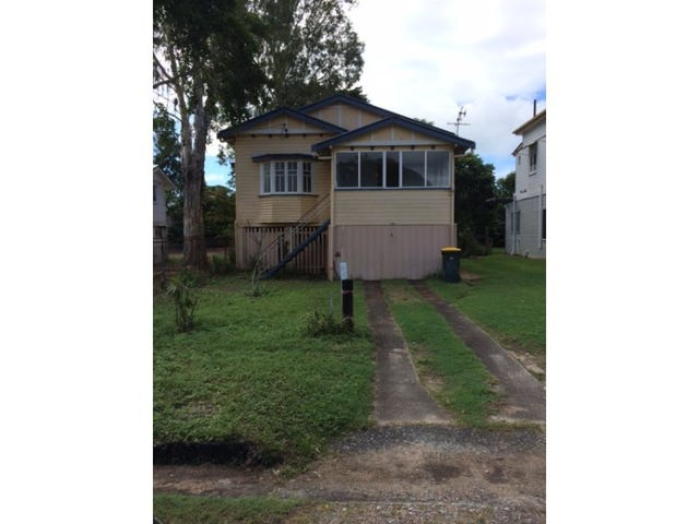 104 Cairns Street, Cairns North, Qld 4870