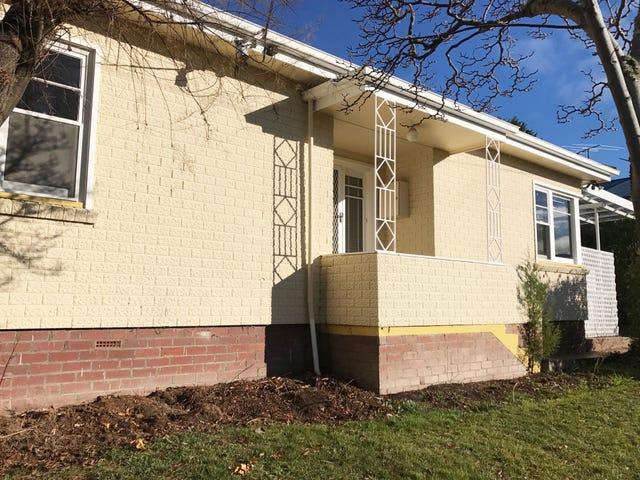 27 Barnett Avenue, New Norfolk, Tas 7140