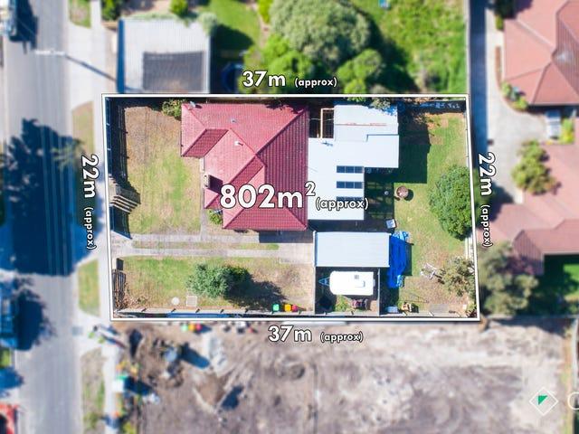 22 Randall Avenue, Edithvale, Vic 3196