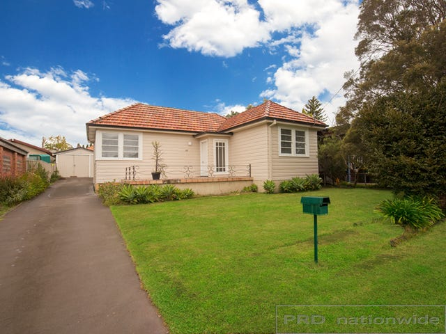 26 Melbee Street, Rutherford, NSW 2320