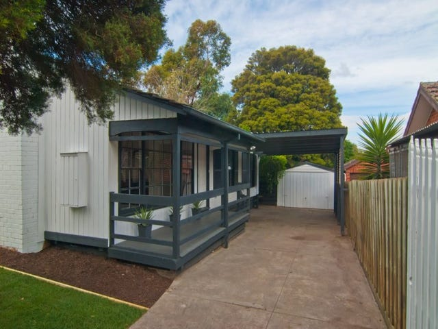 136 McFees Road, Dandenong North, Vic 3175